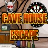 Escape games, Cave House Escape,Cave House,Cave Escape,House Escape,ena games