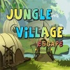 Escape games, Jungle Village Escape,Escape,Village Escape,Jungle Escape,ena games