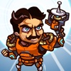 Strategy games, Tesla: War Of Currents,War Of Currents,Tesla vs Edison,Tesla