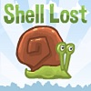 Misc games, Shell lost,puzzle