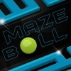 Misc games, MazeBall,maze ball,puzzle