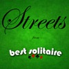 Cards games, Streets Solitaire