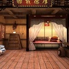 Escape games, Chinese Classical Bedroom Escape,Classical Bedroom Escape,Chinese Classical Bedroom ,Chinese Classical, Bedroom Escape,Classical Bedroom