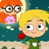 Adventure games, Little Romeo Adventure,Little Romeo,Romeo Adventure,Valentine