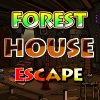 Escape games, Forest House Escape,Forest House,Forest Escape,House Escape,ena games