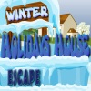 Escape games, Winter Holidays House Escape,Winter Holidays House,Holidays House Escape,Winter Holidays Escape,Winter House Escape,Winter Holidays,Holidays House,Winter Escape,Holiday Escape,House Escape