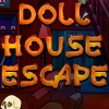Escape games, Doll House Escape,Doll House,Doll Escape,Escape Games,ena games,House Escape