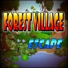 Escape games, Forest Village Escape,Forest Village,Forest Escape,Village Escape