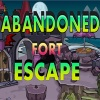 Escape games, Abandoned Fort Escape,Fort Escape,Abandoned Fort,Abandoned Escape