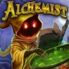 Adventure games, Alchemist