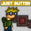 Adventure games, Just Button