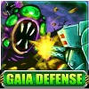 Strategy games, Gaia Defense,Tower Defence