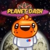 Adventure games, Planet Dash