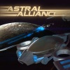 Strategy games, Astral Alliance