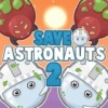 Misc games, Save Astronauts 2,Save Astronauts