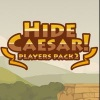Misc games, puzzle,Hide Caesar Player Pack 2