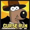 Adventure games, Curse Run