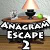 Escape games, Anagram Escape 2, normal,Anagram Escape,Anagram