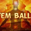 Misc games, Totem Balls 2,Totem Balls,puzzle game,puzzle,different puzzle games