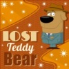 Misc games, Lost Teddy Bear,Lost Teddy,Teddy Bear,puzzle,detective,Lost Bear