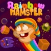 Adventure games, Rainbow Hamster