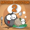 Misc games, Natural Selection 2,Natural Selection,puzzle