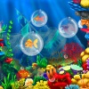 Escape games, Lost Fish Escape  6,Lost Fish Escape,Lost Fish,Fish Escape,Lost Escape
