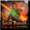Strategy games, Cursed Treasure,Tower Defence