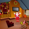 Escape games, Santa Room Rat Escape,Santa Room Rat,Room Rat Escape,Santa Room Escape,Santa Rat Room,Santa Escape,Rat Escape,Christmas Escape