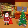 Escape games, Xmas Santa Room Escape,Xmas Santa Room,Santa Room Escape,Xmas Santa,Santa Room,Santa Escape,Christmas Escape,Christmas