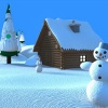 Escape games, Snow World Escape 2,Snow World Escape,Snow World,World Escape,Snow Escape