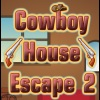 Escape games, Cowboy House Escape 2,Cowboy House Escape,Cowboy House,Cowboy Escape,House Escape