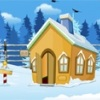 Escape games, Northpole Guest House Escape,Northpole Guest House,Guest House Escape,Northpole Guest,Guest House,Northpole House escape,Northpole Guest Escape,Northpole Escape,Guest Escape,House Escape,north pole escape,north pole Guest house,north pole guest,north pole house escape