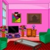 Escape games, Colorful Living Room Escape,Colorful Living Room,Living Room Escape,Colorful Room Escape,Colorful Living Escape,Colorful Living,Living Room,Colorful Room,Color Escape,Color Room