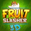 Misc games, Fruit Slasher 3D,Fruit Slasher, Fruit Ninja