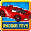 Misc games, Racing Toys,Racing, racing toy cars