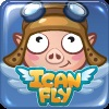 Adventure games, I Can Fly,your lady pig,lady pig,the nasty rat,can fly