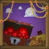 Misc games, Gemollection Level Pack,Gemollection,puzzle