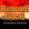 Strategy games, Realms Gate,tower defence