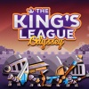 Strategy games, The Kings League Odyssey,The Kings League,Kings League,Odyssey