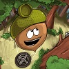 Adventure games, Doctor Acorn,adventure of Doctor Acorn