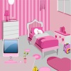 Escape games, Pink Bedroom Escape,Bedroom Escape,Pink Bedroom,Pink Escape