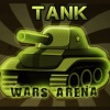 Action games, Tank Wars Arena,Tank Wars