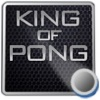 Action games, King Of Pong,Pong Multiplayer,Pong online,king of Pong online