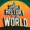 Misc games, A Short History of the World,History of the World,Short History of the World,puzzle