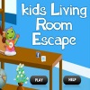 Escape games, Kids Living Room Escape,Living Room Escape,Living Room,Kids Living Room,Kids Living