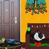 Escape games, Gold Room Escape 5 Christmas, normal,Christmas,Gold Room Escape 5,Gold Room Escape,Gold,Gold Room