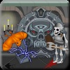 Adventure games, Forgotten Dungeon 2,RPG,Forgotten Dungeon