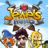Action games, Jewels Hero,Jewels