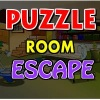 Escape games, Puzzle Room Escape,Puzzle Room,ena games,Puzzle Escape,Room Escape